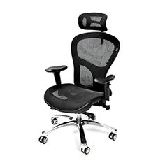Revolving Chair Price In Jaipur Inada Massage Reviews 22 Best Sleek Chairs Images Side