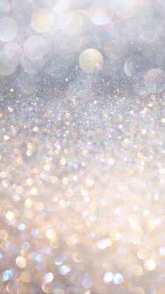 Картинка с тегом «glitter and wallpaper»
