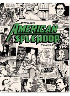 Au début des années 60, Pekar, critique de jazz et collectionneur de vieux disques, rencontre Robert Crumb et découvre la bande dessinée underground. Fasciné par les possibilités offertes par ce medium, il développe un projet de série autobiographique et, incapable de dessiner, il convainc Crumb et un dessinateur local, Garry Dumm, d'illustrer les premières histoires. En 1976 il décide d'auto-éditer la série American Splendor, à laquelle la fine fleur de la scène indépendante américaine va…