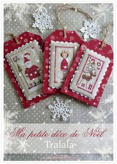 ma_petite_deco_de_noel_tralala_decembre2015_a                                                                                                                                                                                 Plus