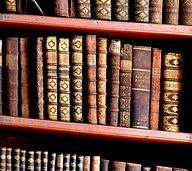 Christian fiction Amish books J.E.B. Spredemann