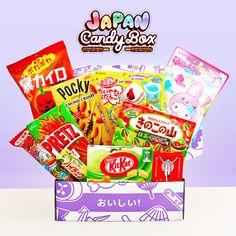 sam-vzquez-japan-candy-box-giveaway