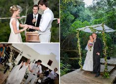Idille ceremony areas - Hacked by Wedding Venues, Wedding Dresses, Wedding Reception Venues, Bride Dresses, Wedding Places, Bridal Gowns, Wedding Dressses, Bridal Dresses
