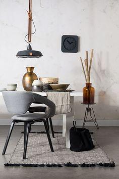 Design on a Budget: Zuiver vs Kwantum - everythingelze.com