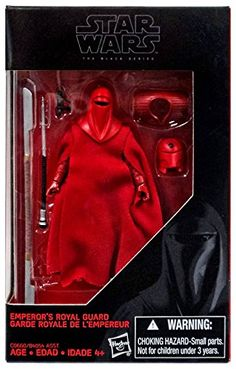 "Star Wars The Black Series 3.75"" Emperor's Royal Guard Wa... https://www.amazon.fr/dp/B01LT4K9LU/ref=cm_sw_r_pi_dp_x_r6PtybGAQXZ1E"