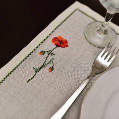22 Super Ideas For Crochet Afghan Chevron Products Crochet Flower Headbands, Crochet Headband Pattern, Crochet Patterns, Herb Embroidery, Cross Stitch Embroidery, Embroidery Jewelry, Baby Boy Blankets, Knitted Baby Blankets, Crochet Girls