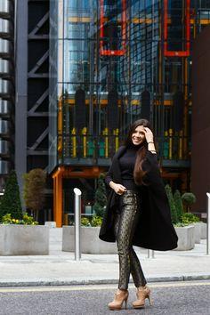 Прогулочная фотосессия в Сити, Лондон. Прогулочная фотосессия в Лондоне. Лондон. Фотосессия в городе. Урбанистическая фотосессия. Photo shoot in London. Urban photo shoot