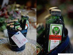Mooiplaatsie Wedding   Lana & Gerrit - Shalane-Maré Baie Dankie, Love Birds Wedding, Cold Brew, Brewing, Wedding Venues, Bottle, Fun, Wedding Reception Venues, Wedding Places