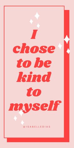 Positive Affirmations For A Bad Day: Inspirational Quotes About Life