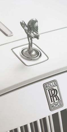 1000 images about rolls royce spirit of ecstasy on