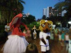 Noches Mágicas en el Hotel Tres Anclas,  Noches de Minidisco con nuestros animadores, Bruno y Lola que los más peques de la casa lo disfrutarán y recordaran toda su vida. 💯% garantizado 😉