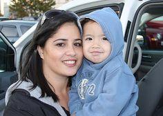 Hope Whispers - http://kmunozbcs.blogspot.com/