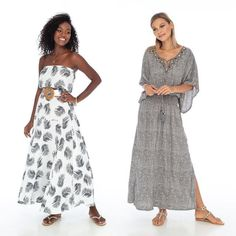 Skemo maxis♥️ #skemo #trends #chic #comfy #details