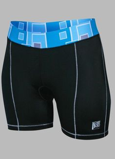 590ea2aef 12 Best Women s Cycling Shorts images