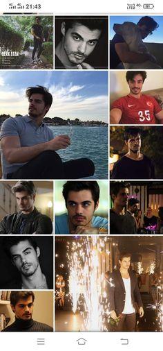 Cute White Boys, Cute Girls, Handsome Celebrities, Turkish Beauty, Cute Girl Face, New Wallpaper, Best Model, Pretty Wallpapers, Turkish Actors