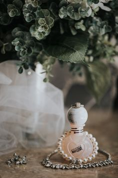 Lorissa Lee Photography Country Club Wedding, Wedding Story, First Dance, How To Run Longer, Absolutely Stunning, Bride Groom, Summer Wedding, Told You So, Wedding Photography