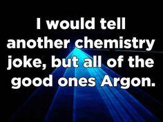 Die 41 Besten Bilder Von Chemie Witze Chemie Witze Witze