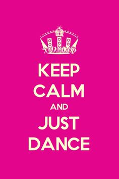 I'm gonna post alot of keep calm wallpapers so be ready!
