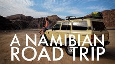 A Nambian road trip is certainly one of life& great adventures. Here& the places you should add to your itinerary when driving across Namibia. Greatest Adventure, Adventure Travel, Namib Desert, Africa Travel, Time Travel, Travel Guides, Road Trip, Places To Visit, Zimbabwe