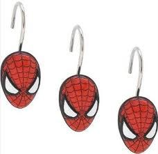Spiderman Bathroom Decor   Google Search