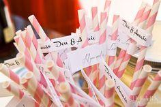 Popotes Vintage/Ideas originales decoración boda,fiestas y eventos. Artículos para fiestas/  http://www.washitapemexico.com/ ventas@washitapemexico.com