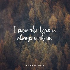 ♥️♥️✝️ Always what i find so amazing is he has never ever let me down since i first saw his true grace