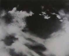 Study for Clouds (Green-blue) Gerhard Richter, Sky Painting, Painting & Drawing, Black And White Painting, Pictures To Draw, Landscape Art, Blue Green, Art Drawings, Contemporary Art
