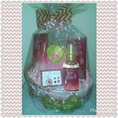 Mother Day 2015