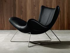 The 2010 Collection from BoConcept Office Chair Back Support, Small Office Chair, Best Office Chair, Comfortable Office Chair, Home Office Chairs, Office Desk, Boconcept, Wooden Lawn Chairs, Best Ergonomic Office Chair