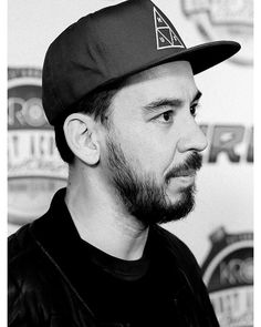 Chester Rip, Linking Park, First Rapper, Million Stars, Blind Love, Time Running Out, Mike Shinoda, Rock Music, Cool Bands