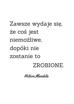 7 rzeczy do zapamiętania w 2015 roku - Catherine The Owner - Blog o przedsiębiorczym stylu życia Daily Quotes, True Quotes, Words Quotes, Motivational Quotes, Inspirational Quotes, Motto, Swimming Motivation, Ways To Be Happier, Good Thoughts