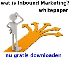 Wat is Inbound Marketing – Inbound Marketing Knowledge Is Power Quote, Powerful Quotes, Inbound Marketing, Action, Image, Group Action, Bright Quotes