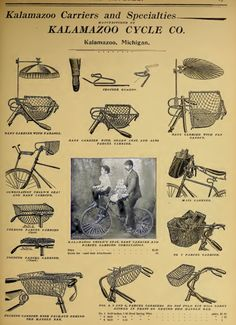 The Referee & Cycling Trade Journal: A Weekly Record and Review of Cycling and the Cycling Trade, 1893