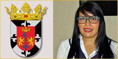 Francina le aclara a la Junta Electoral: Yo nací y he vivido toda mi vida en el Distrito Nacional
