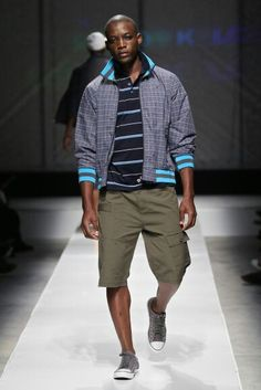 #Menswear  Loxion Kulca #Moda hombre