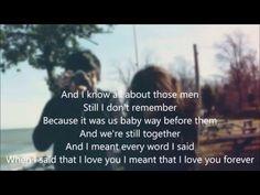 (14) Cigarettes After Sex - Keep On Loving You (Lyrics) - YouTube