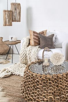 38 Ideas nature inspired bedroom mirror for 2019 Interior Design Living Room, Living Room Decor, Bedroom Decor, Mirror Bedroom, Earthy Living Room, Living Rooms, Bedroom Interiors, Interior Livingroom, Cozy Living