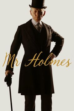 Mr. Holmes Full Movie English Subs HD720 check out here : http://movieplayer.website/hd/?v=3168230 Mr. Holmes Full Movie English Subs HD720  Actor : Ian McKellen, Laura Linney, Milo Parker, Hiroyuki Sanada 84n9un+4p4n