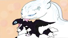 Tmnt, Httyd Dragons, Dragon 2, Night Fury, How Train Your Dragon, Cute Illustration, Tangled, Beast, Clip Art
