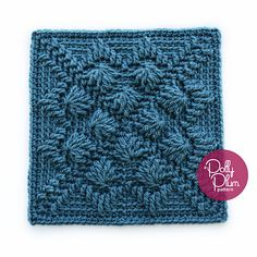 Stormy Weather is the tenth installment to the Stardust Melodies Crochet Along. The pattern is exclusive to the eBook as is the accompanying video tutorial.