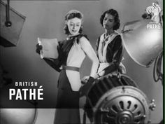 What 1939 Thought Fashion in 2000 Would Look Like. This is pretty awesome. Was thinking it would be fun to use when delving into fashion influences on body image in health ed. Potentially as a 'lesson hook'.