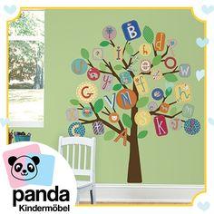 Panda Kindermöbel Pandakindermoebel On Pinterest