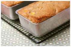 Peach Bread » a farmgirl's dabbles