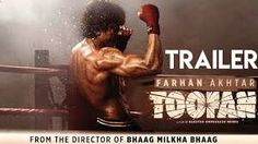 Toofan movie cast। Trailer। Review and music      Toofan movie cast। Trailer। Review and music.   Image source Google by: YouTube.com   T... It Movie Cast, It Cast, Picture Company, 2020 Movies, Life Is Tough, Film Base, Full Movies Download, Life Pictures, Action Movies