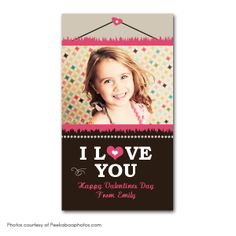 BooBoo Love Wallet Card Template Valentines Day Card Templates, Card Wallet, Happy Valentines Day, Are You Happy, Photoshop, My Love, Frame, Cards, My Boo