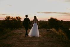 Weddings, Rose, Wedding Dresses, Photos, Fashion, Bride Dresses, Moda, Pink, Bridal Gowns