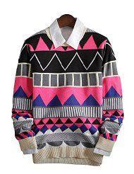 sweater Foppery - Google 検索