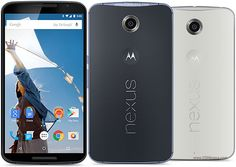 Today, we're going to focus on the last Nexus device, the Nexus 6, and talk about what we think itsbest features are. Tap to Wake Even though this feature