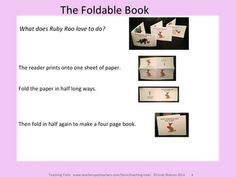 Valentine's Day FREEBIE has a foldable book for beginner readers, word wall cards and a Happy Valentine's Day poster.