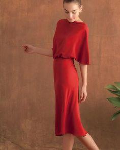 Chic and easy daywear #losangeles #style #fashion #readytowear